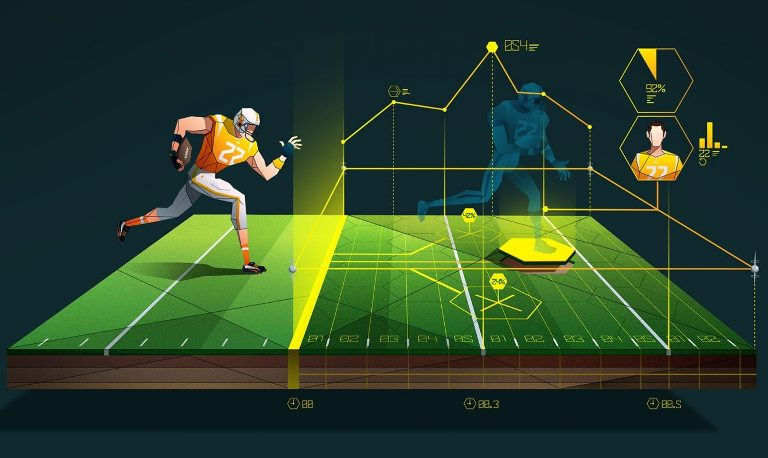 With+new+technology%2C+coaches+are+able+to+see+a+three-dimensional+perspective+of+their+players.+%0A